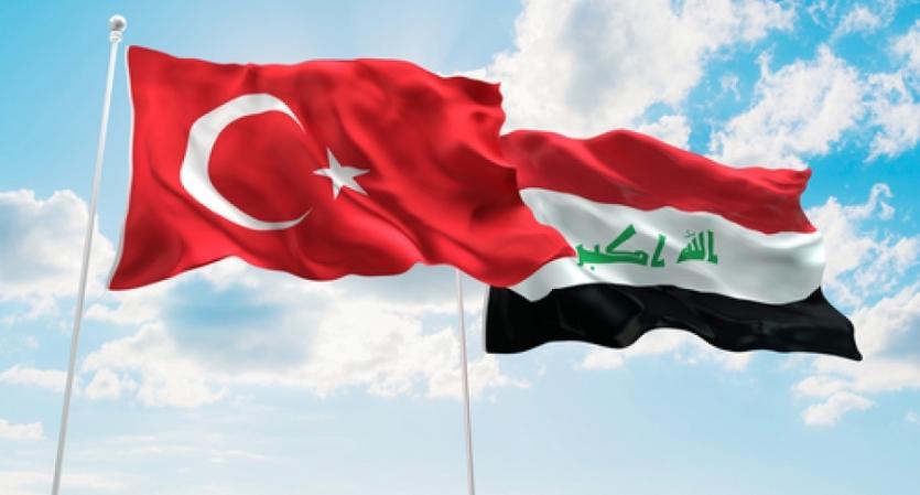 TURKEY-IRAQ BUSINESS COUNCIL