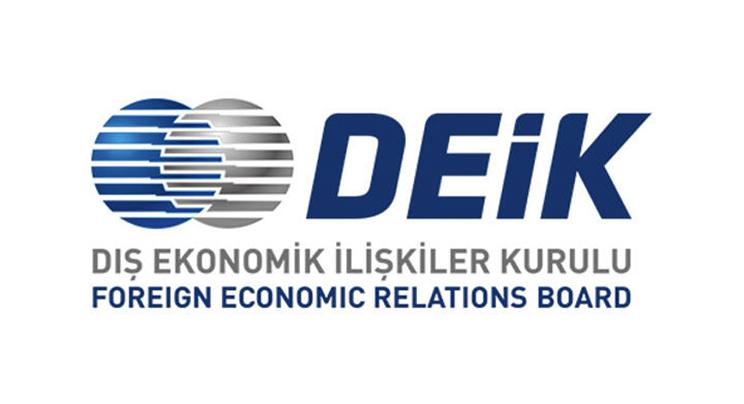 TURKEY-SOMALI BUSINESS COUNCIL